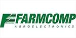 farmcom