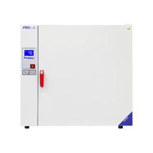 Laboratorijski inkubatori sa ventilacijom ICF