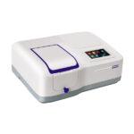 UV-VIS spektrofotometar UV-21