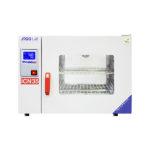 Laboratorijski inkubatori ICN 16,35 i 55