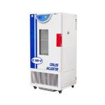 Inkubator sa hlađenjem IC150-R, 41101512