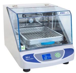 Shaking inkubator, 41102012