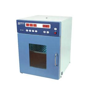 Personalni digitalni inkubator SI-22