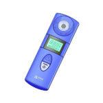Mini digitalni refraktometar