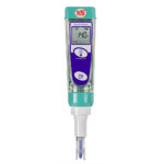 Ručni pH metar serije 1, (Eko pakovanje), 50014003