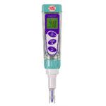 Ručni pH/mV metar (serije 5), 50014053