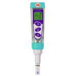 Ručni pH/mV COND/TDS/SAL metar serije 5, 50014263