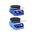 Magnetna mešalica sa grejanjem MSH 140 i MSH 140-digital