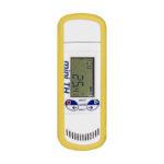 USB data logger za temperaturu i vlagu, 70100203
