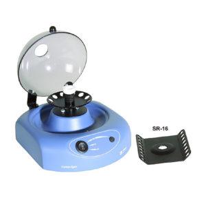 Combi-spin, FVL-2400N plus