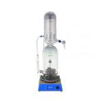Destilator DEST 10L