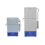 Destilatori WS 4000 / WS 8000