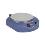 Magnetna mešalica MMS 3000