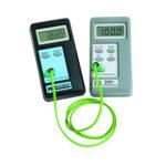 Simulator temperature ili MicroCheck, 271-011