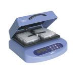 Inkubator šejker za mikroploče PST-60HL