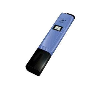 Ručni TDS konduktometar, 813-525