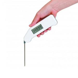 Ručni referentni termometar, 222-213