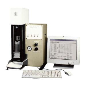 Analizator teksture TMS-2000