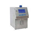 Analizatori za mleko LAC-S, LAC-SA