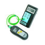 MicroCal 1 & 1 Plus kalibrator, 271-100
