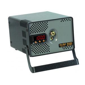 3101 Dry-Well serija kalibratora, 271-401