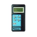 MicroCal 2 & 3 kalibratori, 271-200