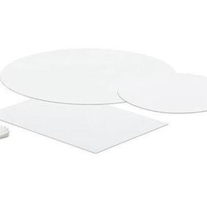 Kvalitativni filter papir