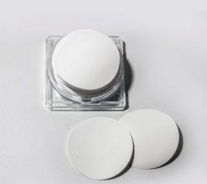 Membran filteri (NY, PES, MCE, PTFE, PVDF, CA, Glass fiber)