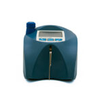 Analizatori za mleko LAC-SP, LAC-SPA