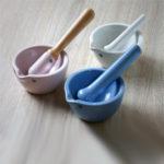 Laboratorijski porcelan