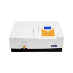 Spektrofotometar V-10 Plus