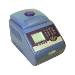 Thermal cycler TC-PRO