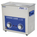 Ultrazvučna kupatila - analogna serija AU