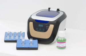 Ultrazvučno kupatilo - osnovni model CE-5700A