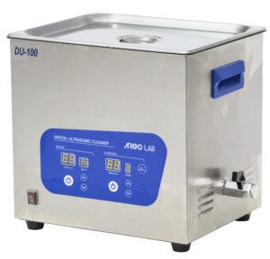 Ultrazvučna kupatila - digitalna serija DU