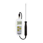 Precizan i Precizan plus PT100 termometari, 222-053 i 222-051