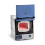 """Električne pećnice """"R-3 L"""" i """"R-8 L"""" 1100 °C, Selecta"""
