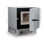 """Električna peć """"N-30 L"""" 1300 °C, Selecta"""