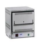 "Električne pećnice ""N-3 L"", ""N-8 L"", ""N-13 L"", ""N-22 L"" i ""N-80 L"" 1100 °C, Selecta"
