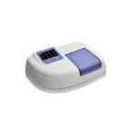 Spektrofotometri S-200 VIS & S-220 UV/VIS
