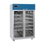 Laboratorijski frižider ,Smart Lab kontroler, 0-10°C, LR, Witeg
