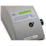 "Fotometar enološkogi analizator ""M-3000"", Selecta"