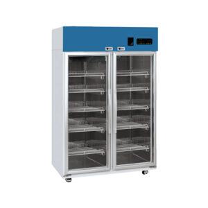 Farmaceutski i frižidere za banku krvi, BR i PR, 0-10°C, Witeg