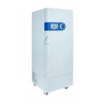 Zamrzivač SWUF UniFreeze SmartLab 308/393/503/714 Liter -86°C, Witeg