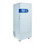 Zamrzivač SWUF-D DuoFreeze SmartLab 308/393/503/714 Liter -95°C, Witeg