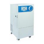 Zamrzivač SWUF-80 UniFreeze SmartLab 82 Liter -86°C, Witeg