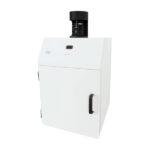 Gel dokumentacioni sistem WGD-G2 sa komorom, UV-transiluminatorom i softverom, Witeg