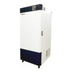 Zamrzivač WLF-420 420 Liter -35°C, Witeg