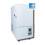 Zamrzivač WUF-25 UniFreeze 25 Liter -86°C, Witeg
