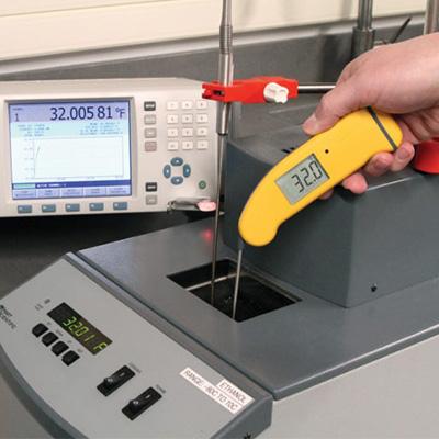 laboratorija za etaloniranje instrumenti mb